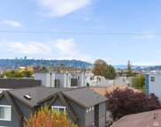 2428 C NW 63rd St, Seattle image