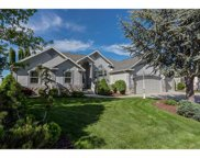 3867 W Valley View  Dr, Cedar Hills image