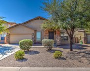 2951 E Cowboy Cove Trail, San Tan Valley image