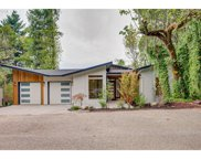 17808 HILLSIDE  WAY, Lake Oswego image