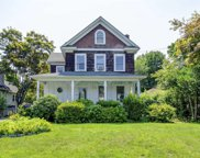 154 Lewis  Road, Northport image