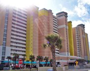 2801 S Ocean Blvd. Unit 1038, North Myrtle Beach image