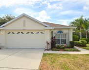 2952 Wood Pointe Drive, Holiday image