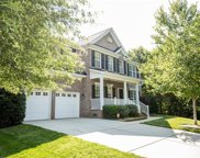 319  Forest Walk Lane, Fort Mill image