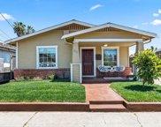 812 N 14th St, San Jose image