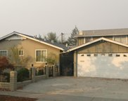 933 Leighton Way, Sunnyvale image