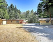 122 W Mountain View Rd, Camano Island image
