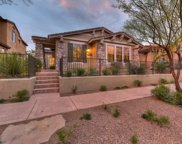 9278 E Canyon View Road, Scottsdale image