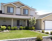 1916 Canyon Trail Way, Twin Falls image