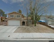 645 ARRAYO Way, Boulder City image