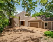 1222 Cliftee Dr, Brentwood image