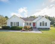 1085 Old Fairground Road, Willow Spring(s) image
