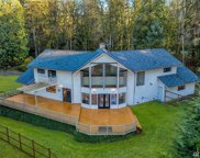 1820 145TH AVENUE SOUTHEAST, Snohomish image