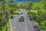 84-878 Maiola Street Unit 65, Waianae image