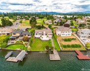 3316 196th Avenue Ct East, Lake Tapps image