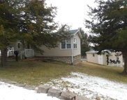 425 Beverly Avenue, Excelsior Springs image