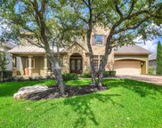 13400 Country Trails Ln, Austin image