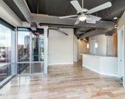 1 E Lexington Avenue Unit #304, Phoenix image