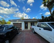 26601 Sw 129th Ave, Homestead image