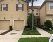 3588 Parkridge Circle Unit 29-104, Sarasota image