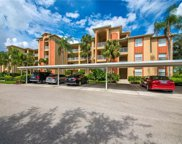9400 Highland Woods Blvd Unit 5405, Bonita Springs image