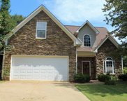 607 S Sweetwater Hills Drive, Moore image