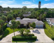 335 Country Club Drive, Tequesta image
