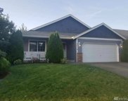 5419 209th St E, Spanaway image