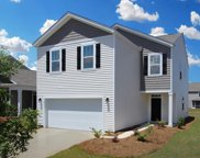 213 Lapping Waters Drive, Summerville image