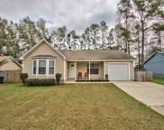 4216 Red Oak Drive, Tallahassee image