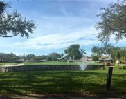 20561 Candlewood Hollow, Estero image