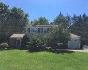 754 Cotlar Lane, Warminster image