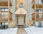 9507 University Avenue Unit 20, Clive image