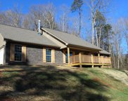 3635 Woodcove Circle, Maryville image