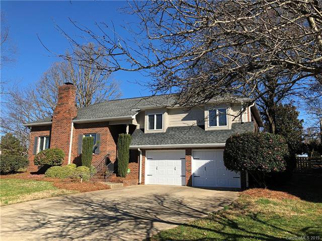 105 Clearwater Lane, Mooresville, 28117