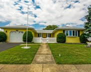 10 Montreal Court, Toms River image