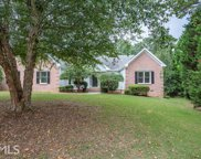 1835 Lost Cavern Ct, Conyers image