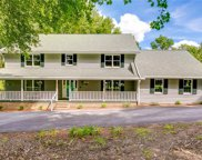 1916 N Clodfelter Road, High Point image