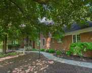 10 Muirfield Circle, Wheaton image