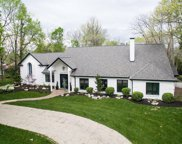 4304 Lillywood Rd, Nashville image