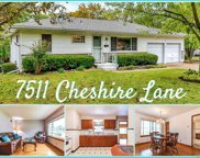7511 Cheshire, St Louis image