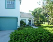 6669 Pineview Terrace Unit 8-102, Bradenton image