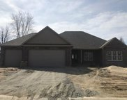 8211 Spring Valley  Drive, Plainfield image