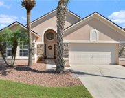 1935 Willow Wood Drive, Kissimmee image