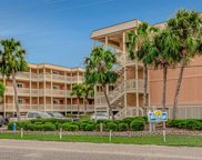 720 N Waccamaw Dr. Unit 312, Garden City Beach image