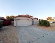 7920 W Taro Lane, Glendale image