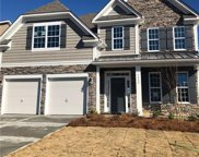 5880  White Cedar Trail Unit #Lot 59, Concord image