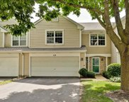 119 Vista View Drive, Wauconda image