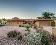 3846 E Talowa Street, Phoenix image