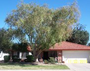 1163 Leisure World --, Mesa image